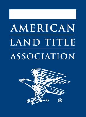 American Land Title Association