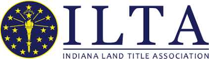 Indiana Land Title Association