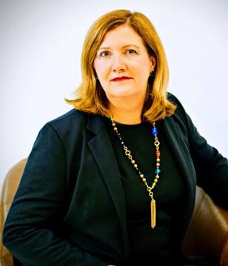 Vicki L Fortino