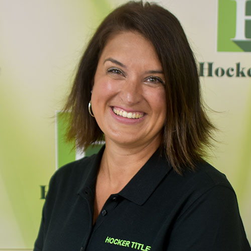 Heather Derbyshire